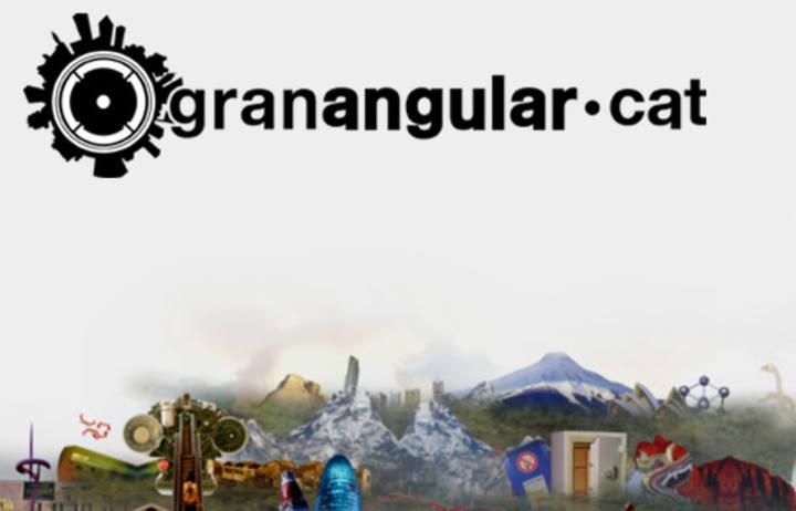 granangular