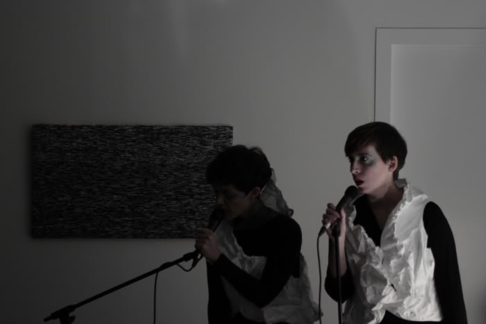 perform3