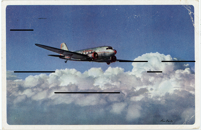 postcard_web1