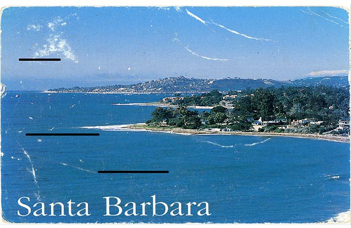 postcard_web3