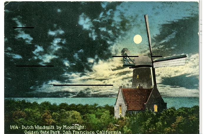 postcard_web4