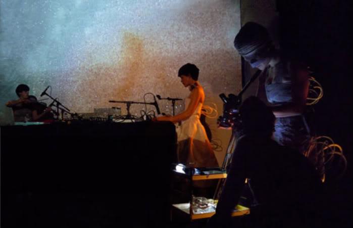 perform8